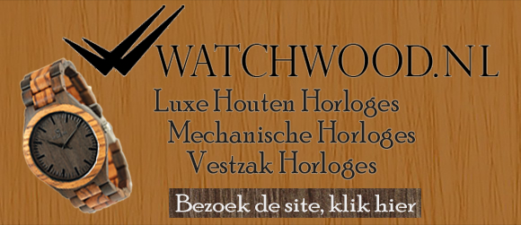 watchwood